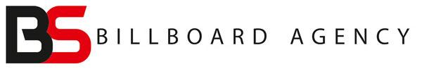 Agencja Billboardowa logo